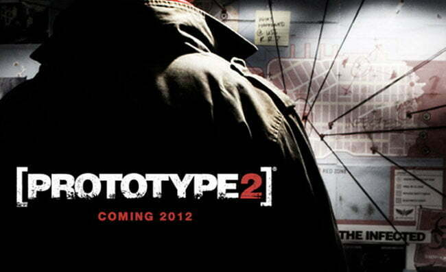 prototype 2 torrent indir