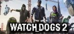 watch dogs 2 gold edition 2 cover