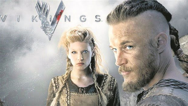 Vikings Torrent